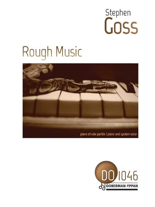 Rough Music