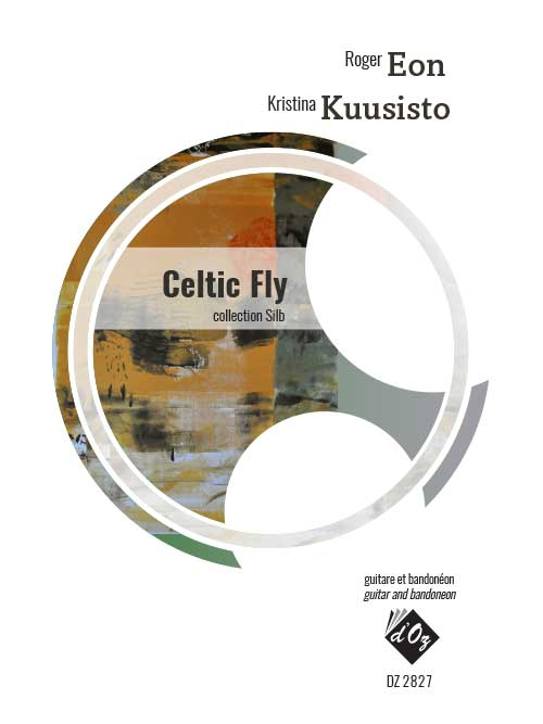 Celtic Fly