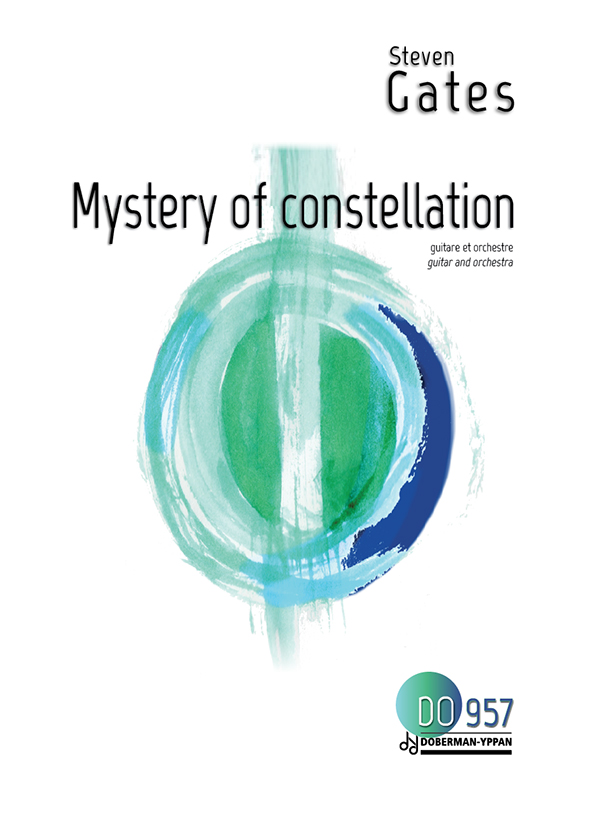 Mystery of Constellation