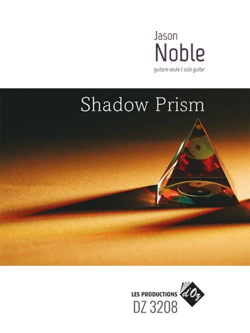 Shadow Prism