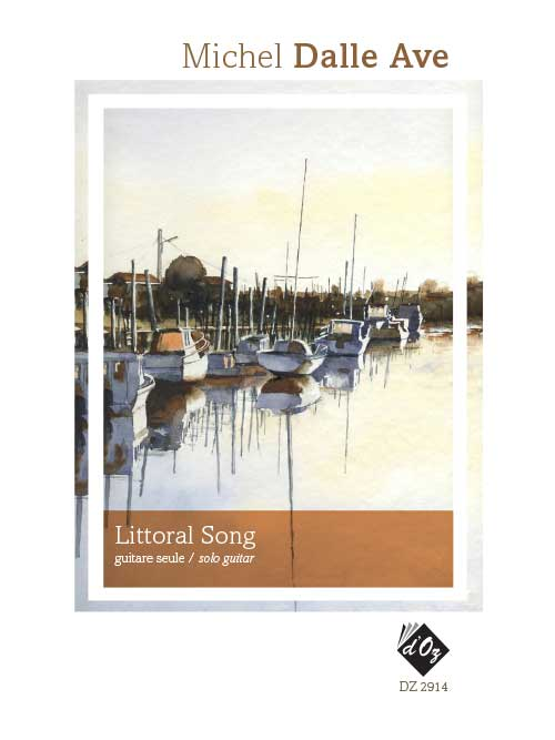 Littoral Song