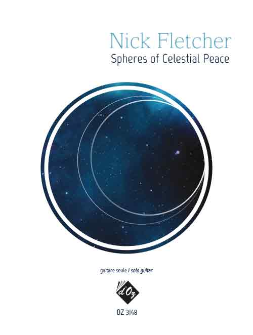 Spheres of Celestial Peace