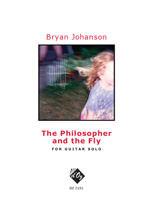 The Philosopher and the Fly