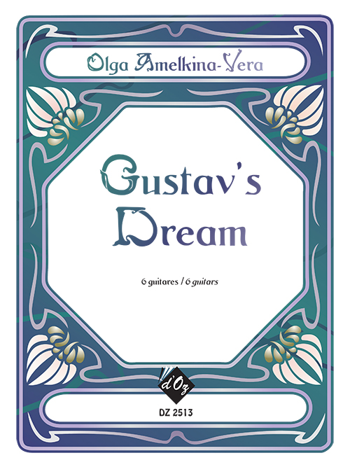 Gustav's Dream
