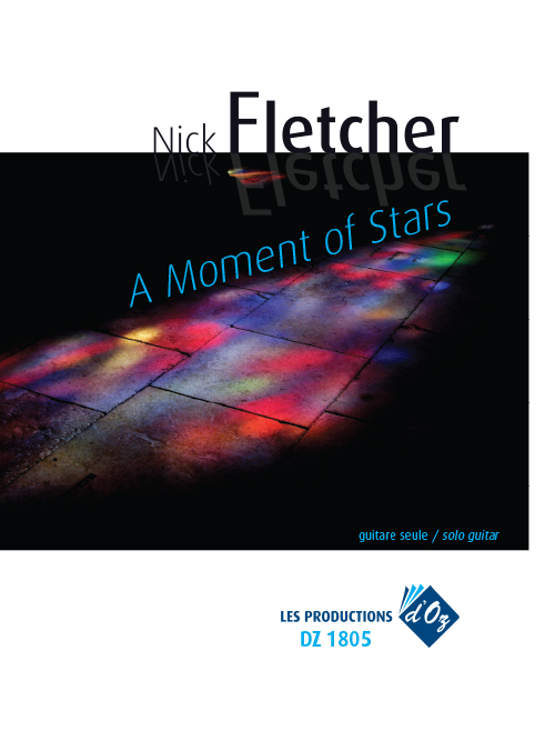 A Moment of Stars