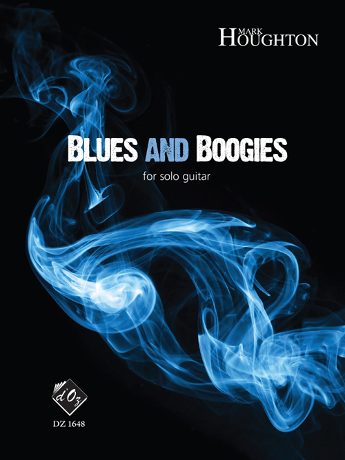 Blues & Boogies