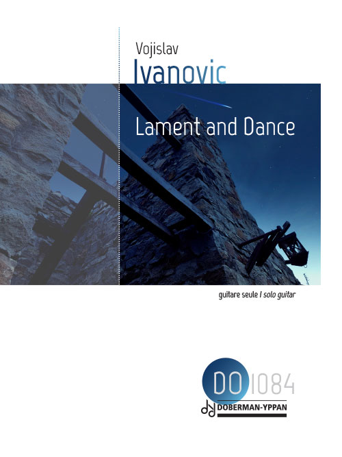 Lament and Dance